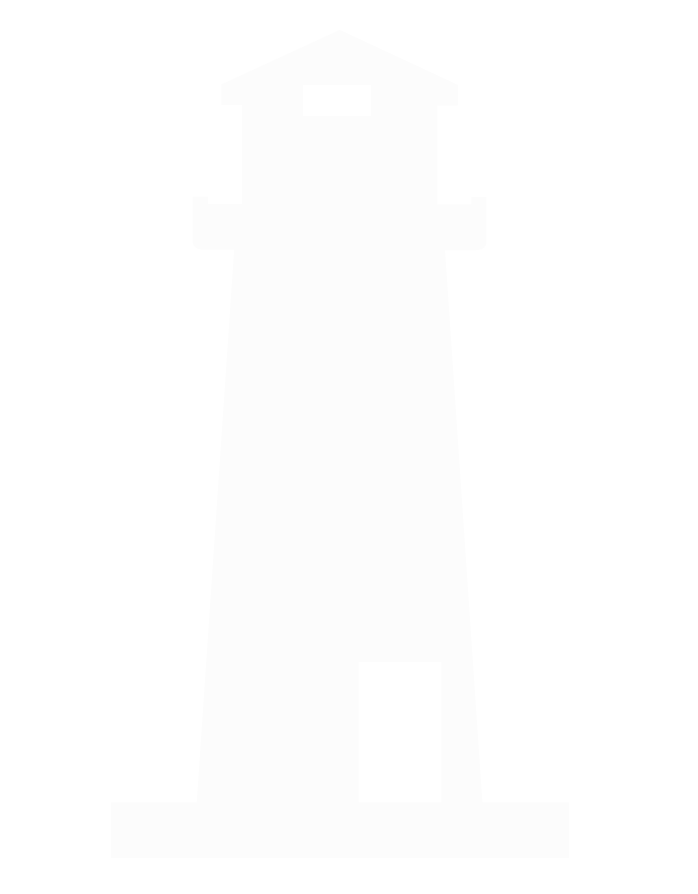 Lighthouse at English International Church in Pecs